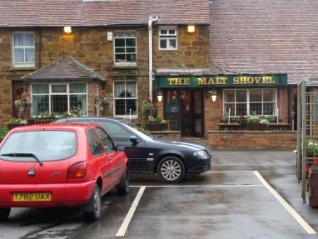 the_malt_shovel